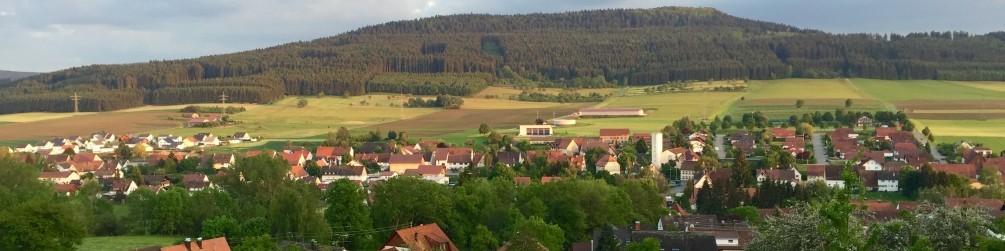 Schwäbischer Albverein | Ortsgruppe Durchhausen